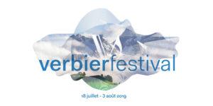 verbier festival