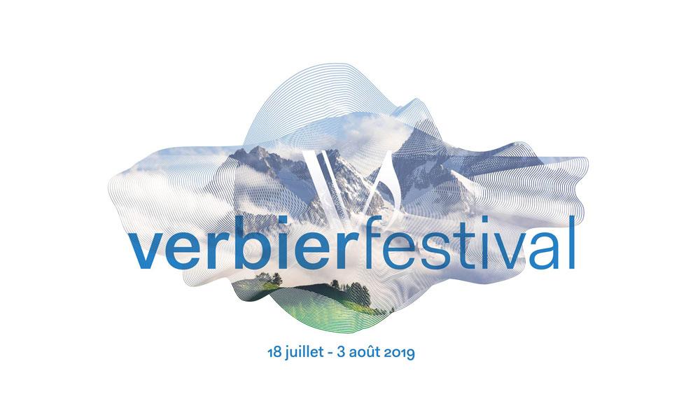 Verbier Festival – Prix de l'APCAV 2019