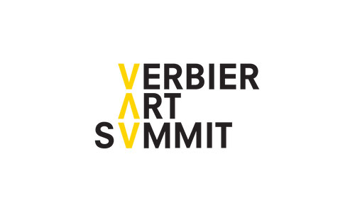 Virtual Verbier Art Summit