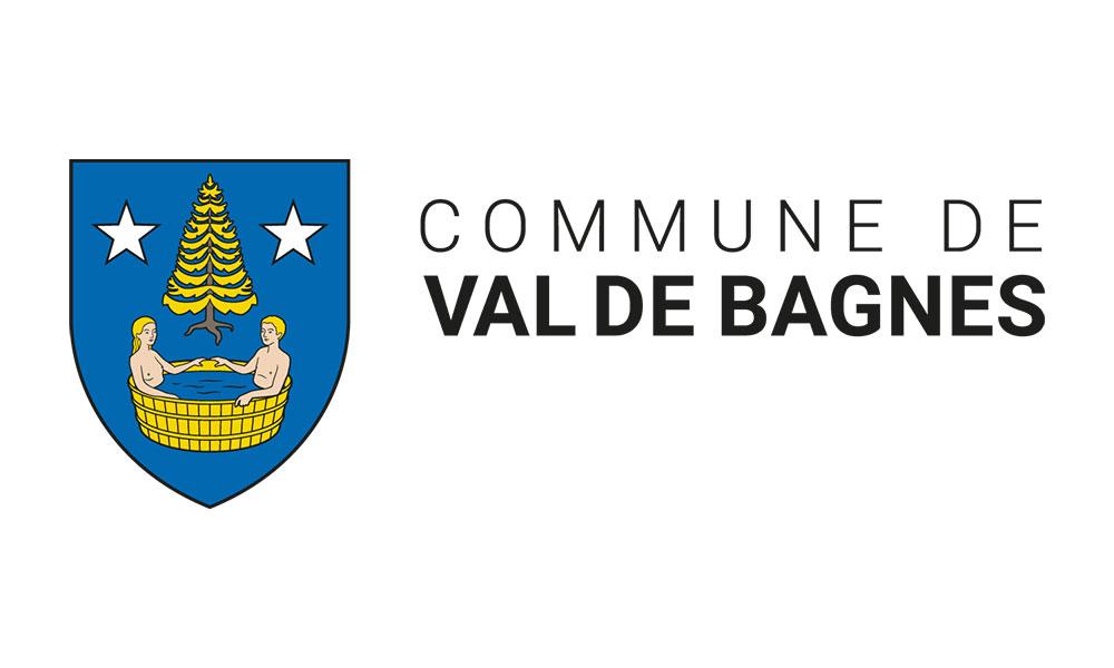 Val de Bagnes Infos – April 2021